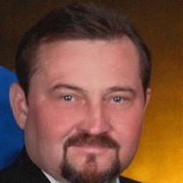 Yakov Zaverukha