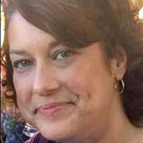 Aimee Marie (Goulait) Wheeler