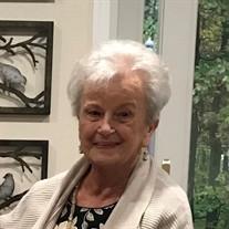 Dolores Virginia Stevers