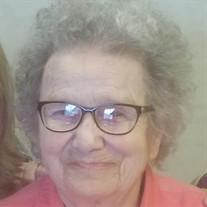 Norma  I.  Allen (Hartville)