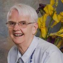 Norma V. Cobb