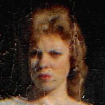 Alice  Ann Stefferud
