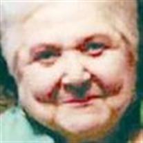 Loretta J. Griesemer