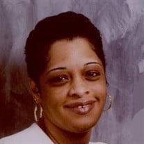 Genora Denise Bruce