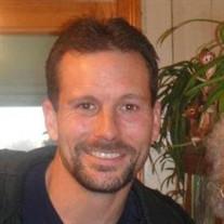 Mark Gwisdalla