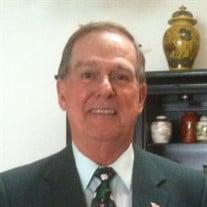 James  Howard Gilfillan