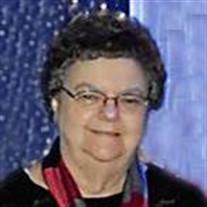 Barbara J. Lamb