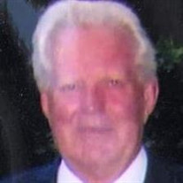 Paul A. Sholberg