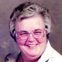 Barbara Lorraine Koch