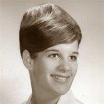 Lois Kay Dettenmaier