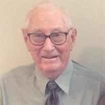 Dennis E. Schroering