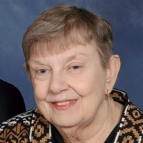 Mrs. Linda Gail Bynum