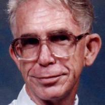 Elmer Owen Jones