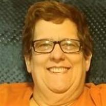 Rhonda Jean Crews