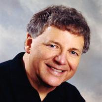Robert Patrick Fenk