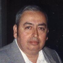 Henry  A. Sielski