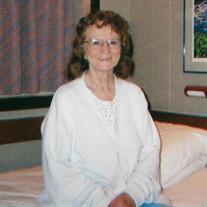 Mary Lou Orlando