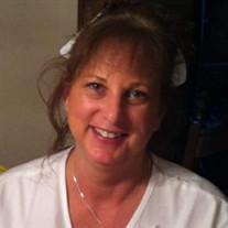 Tammy Sue Thomas