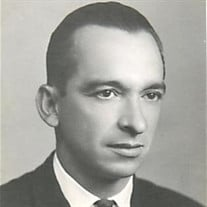 Carlos Hernan Satizabal
