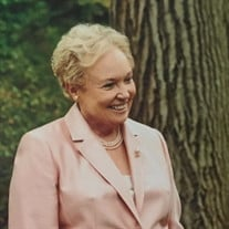 June Fuller