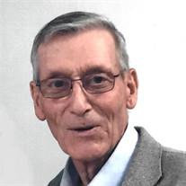 James N. Anderson