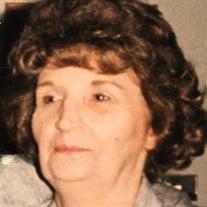 Irene Rosa