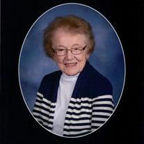 Theresa Kacalek