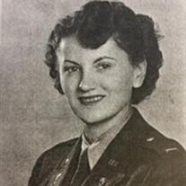 Hilda Schreffler Phelps