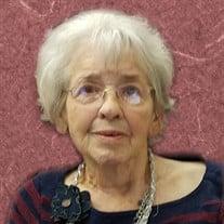 Anita Gayken
