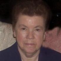 Marion Claro