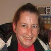 Patti Ann Glatfelter