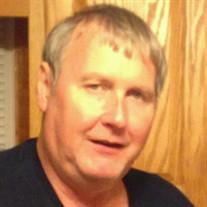 Mr. Brian Cooper