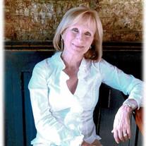 Diane Menard Gossen