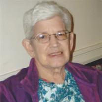 Marilyn Jean Landrock