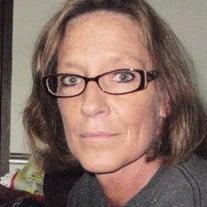 Shelia Faye Cyphers