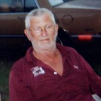 Mr.  Roy E. Taylor Sr.