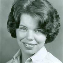 Pamela Marie King Neilson
