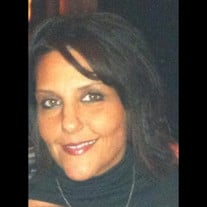 Melissa Ann Tartaglia