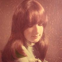 Crystal Claire Nixon