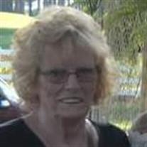 Judy Ellen Ennis