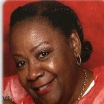 Linda  Lenoir Jenkins