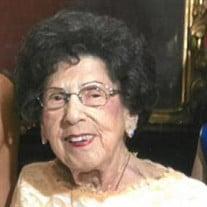 Angelina  Mannina Cortello