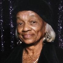 Carol Paxton