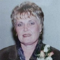 Carol M. Hladik
