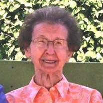 Carolyn  G. Scott