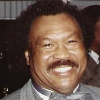 Franklin Davis Roosevelt Bell