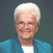Dorothy P. Heichelbech
