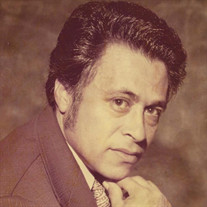 Pascual  Vargas