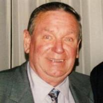 Leo Szymanski Jr