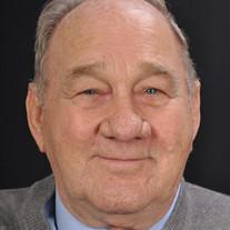 Robert David Mays